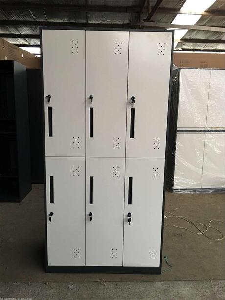 天津办公家具厂钢柜制作