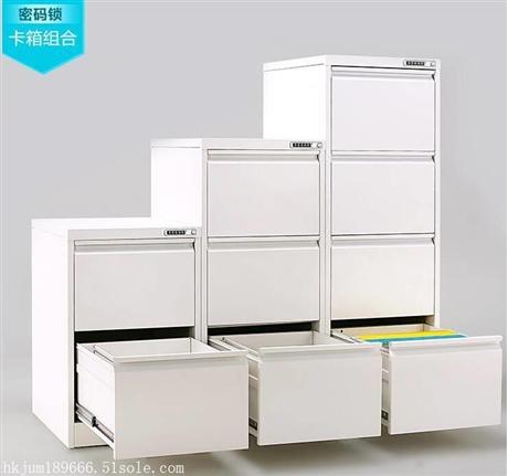 天津办公家具厂办公钢柜
