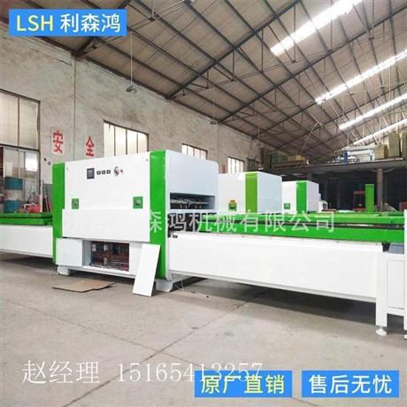 北京真空覆膜机 双工位生产速度快厂家