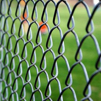 国帆室外笼式足球场围网厂家
