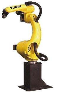锁螺丝机器人 锁螺丝机器人研发 锁螺丝机器人哪家好 图灵供