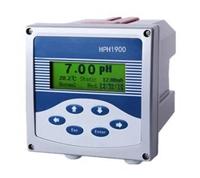 HPH1900在线PH计