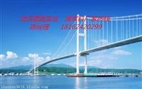 光山县Dj-01压浆料密度