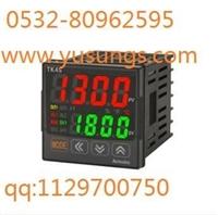 韩国Autonics温度控制器TK4S-14RN高性能PID智能温度控制器