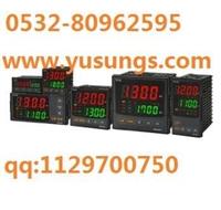 韩国Autonics温度控制器TK4S-14RN智能温度控制器型号TK4S温控器