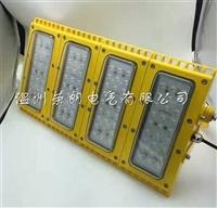 100W工厂防爆灯;LED防爆灯