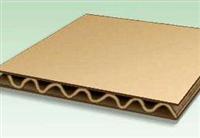 长期大量供应瓦楞纸电子产品包装箱