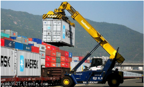 上海红酒进口报关代理公司/上海进口代理公司