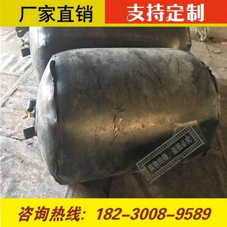 气囊堵管道/管道堵水气囊价格DN800mm