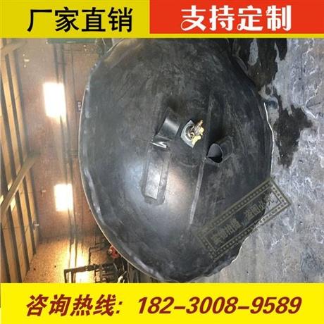 管道橡胶堵水气囊/管道封堵气囊施工DN500mm