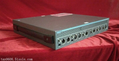 租售现货ATS-2音频分析仪/成色新