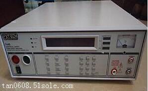 全国低价出售华仪7440安规测试仪