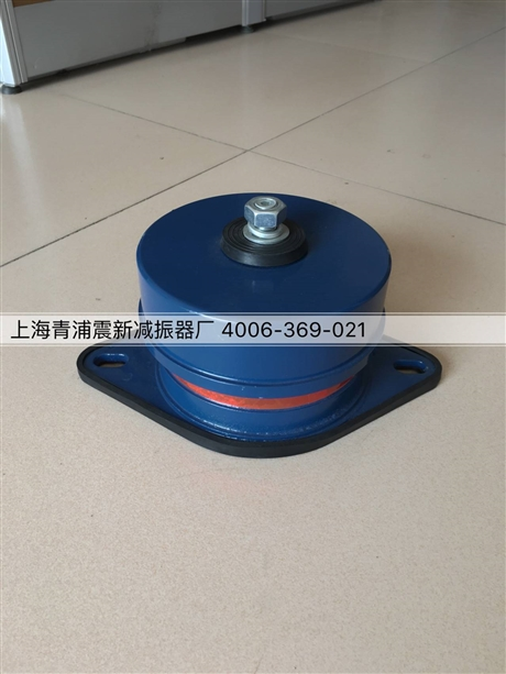 空調彈簧減振器