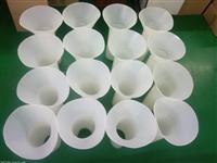 大口径硅胶密封圈生产厂家