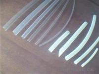 蠕动泵硅胶管 硅胶制品生产工厂