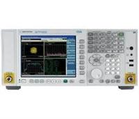 二手N9000A 二手13.6G频谱分析仪