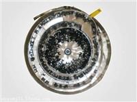 惠州自动送料振动盘,振动盘,精密振动盘销售