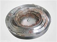 广州自动送料振动盘 精密振动盘 振动盘供应价格
