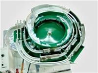 深圳振动盘,自动送料振动盘,精密振动盘生产厂家