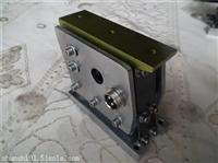 深圳自动送料振动盘、精密振动盘、振动盘供应商