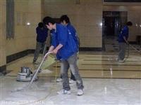 北京市大兴家庭保洁、打扫卫生、办公保洁、开荒保洁擦玻璃