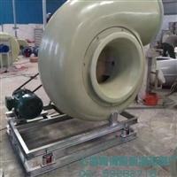 柴油發電機組減振器