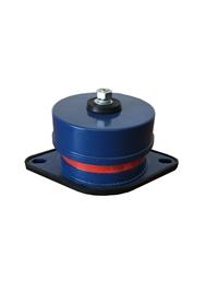 松江水泵减振器
