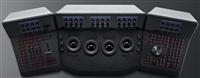 达芬奇调色台DaVinci Resolve Advanced Panel达芬奇调色系统