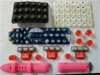 硅胶制品生产厂家