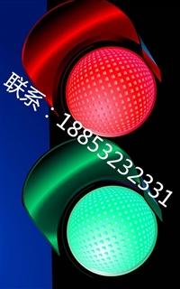 青岛车道出入口红绿灯、青岛单通道红绿灯控制