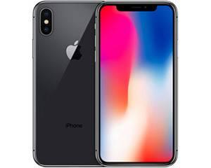 济南市高价回收iPhoneX长期回收iPhoneX