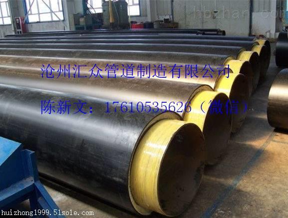 宝钢 生产工艺 其他 涂层 其他 截面形状 圆管 连接方式 焊接式 用途