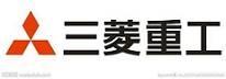 上海浦东三菱空调售后维修电话