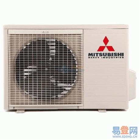 上海长宁区三菱空调售后维修中心