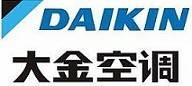 上海松江区大金中央空调维修 不制冷故障检修 空调保养清洗