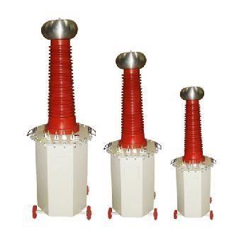 交直流高压试验变压器做变压器预防性试验项目