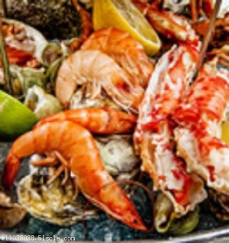 澳大利亚活海鲜进口所需要提供的资料有哪些