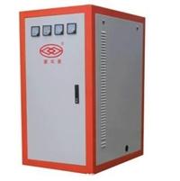 电锅炉来自内蒙古双菱主打产品