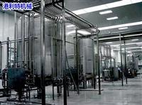 牛奶生产线,、玉米汁生产线,、乳品生产线、茶饮料生产线