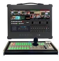 便携式直播一体机 微信直播系统