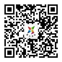 星力电玩游戏平台微信送分