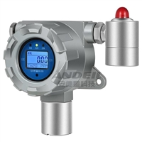 VOC浓度检测仪,高精度VOC检测仪,VOC传感器监测探头,VOC检测仪