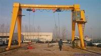 江西景德镇当地起重机吊机电葫芦起重配件天吊新款式