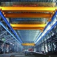 黑龙江黑河当地起重机吊机电葫芦起重配件卷扬式卷扬机新款式