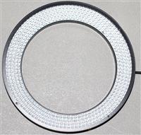 机器视觉系统照明专用LED环形光源