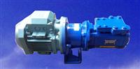 长期供应IMO泵及备件