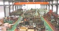 供应现货原厂IMO螺杆泵和