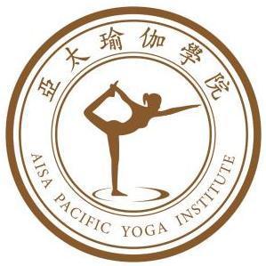 亚太瑜伽学院教练培训中心