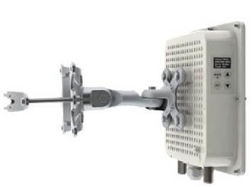 SF-5823WJ千兆室外无线网桥