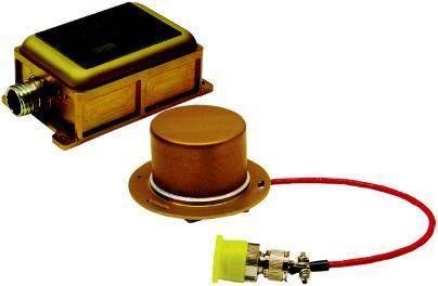 CRM500CA CRM510CA磁传感器